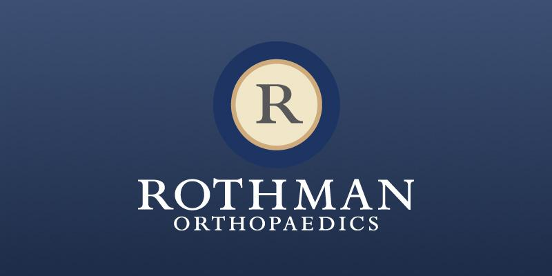 Sports Medicine Fellowship | Rothman Orthopaedic Institute