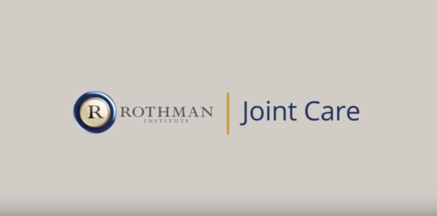 joint care hip