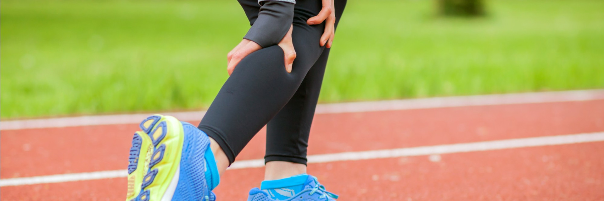 5 Faqs Of Calf Muscle Strain And Prevention Rothman Orthopaedic
