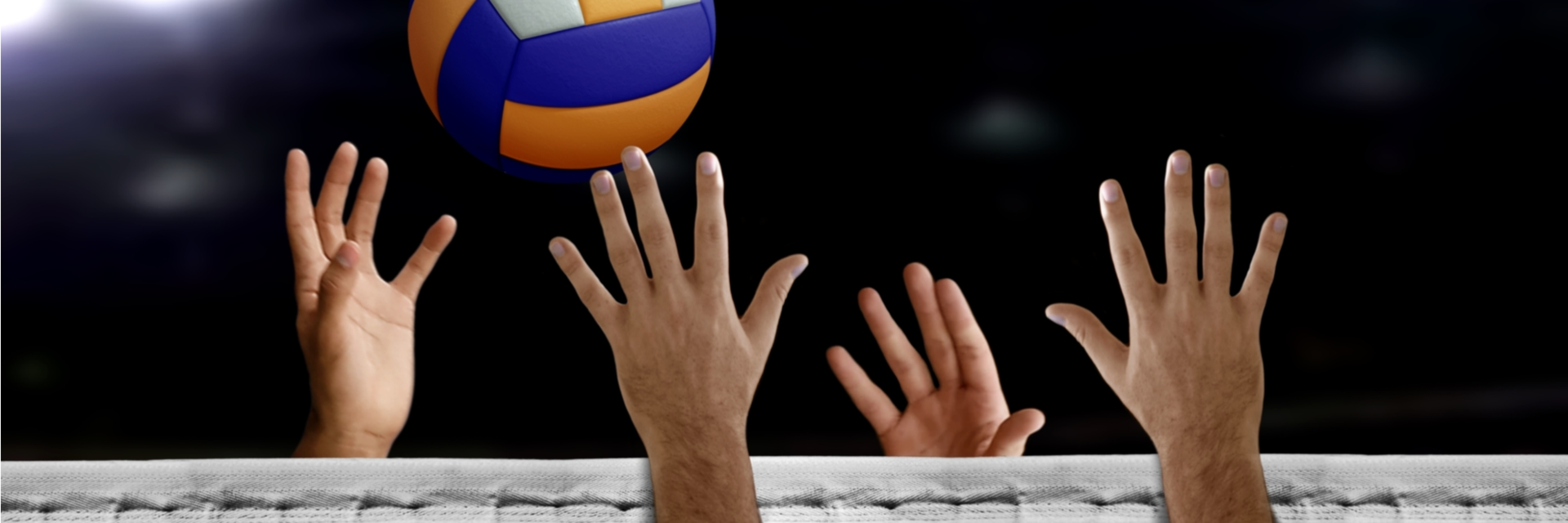 volleyball-injury-prevention-for-high-school-athletes
