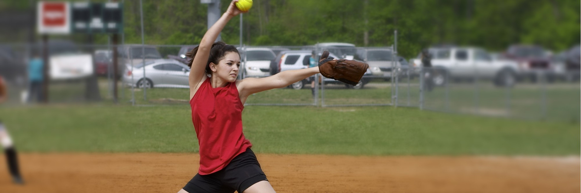 Seven Ways to Prevent Softball Pitcher Injuries | Rothman