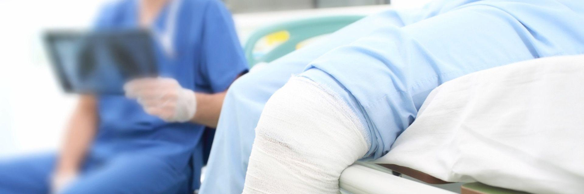 Best-Orthopedic-Urgent-Care-Near-Cherry-Hill