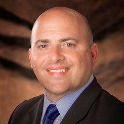 Eric L  Grossman, M D  | Rothman Orthopaedic Institute