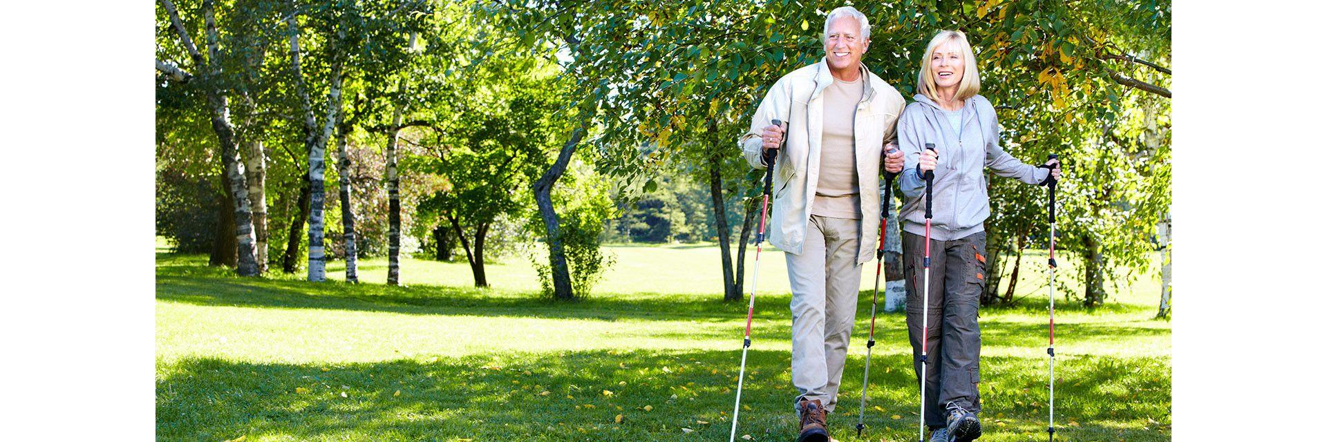 Everything You Need To Know About Hip And Knee Replacement Surgery