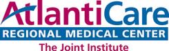 AtlantiCare Regional Medical Center