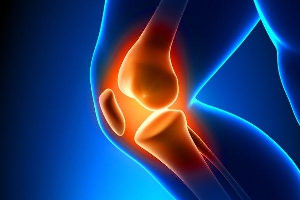 How to Determine if Meniscus Knee Surgery is Right For You