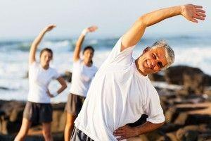 5 Types of Hip Arthritis in South Philadelphia