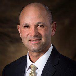 Matthew McLean, M D  | Rothman Orthopaedic Institute