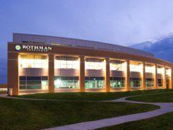 Rothman Institute at Main Line Health - Riddle Hospital