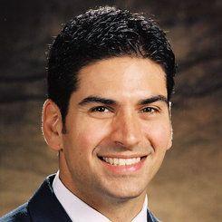Matthew D  Pepe, M D  | Rothman Orthopaedic Institute