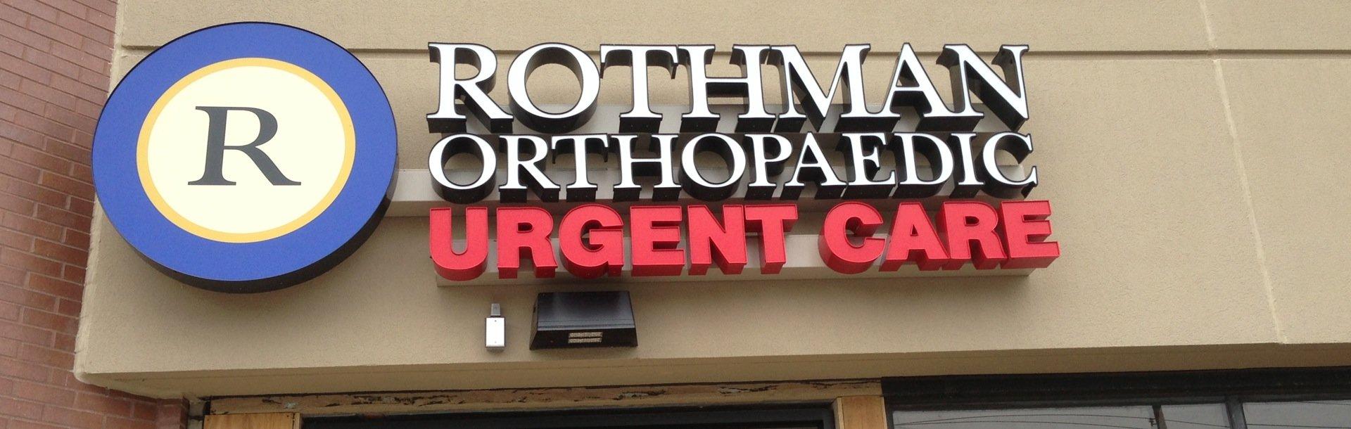 Urgent Care Marlton, NJ