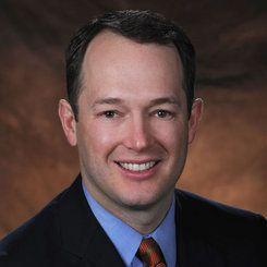 Zachary D  Post, M D  - doctor post   Rothman Orthopaedic