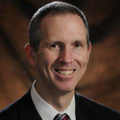 James J. Purtill, M.D.