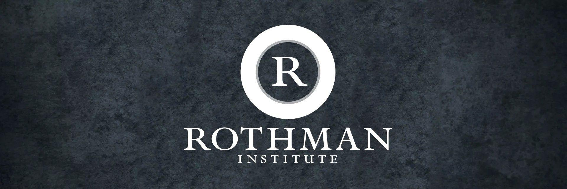 Rothman Institute announces affiliation agreement with North...