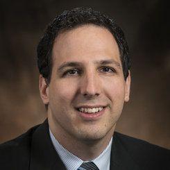 Michael Rivlin, M D  | Rothman Orthopaedic Institute