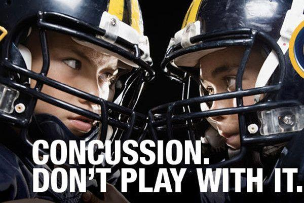 Settle for Nothing Less Than the Best Concussion Center in P...
