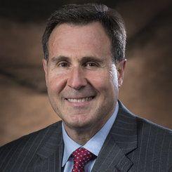 David L  Rubenstein, M D  | Rothman Orthopaedic Institute