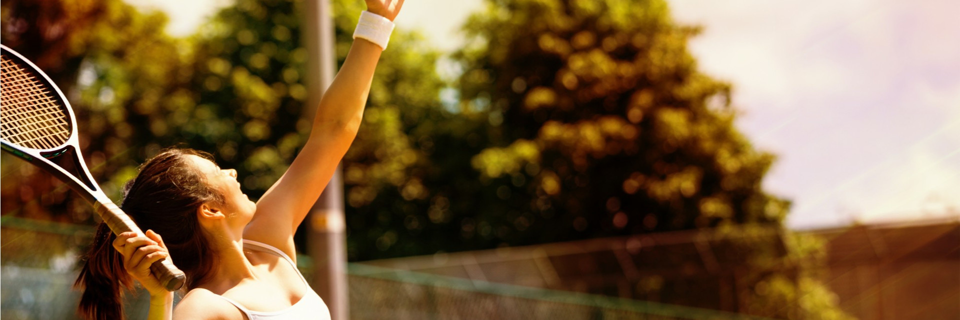 Tennis-Elbow-Symptoms