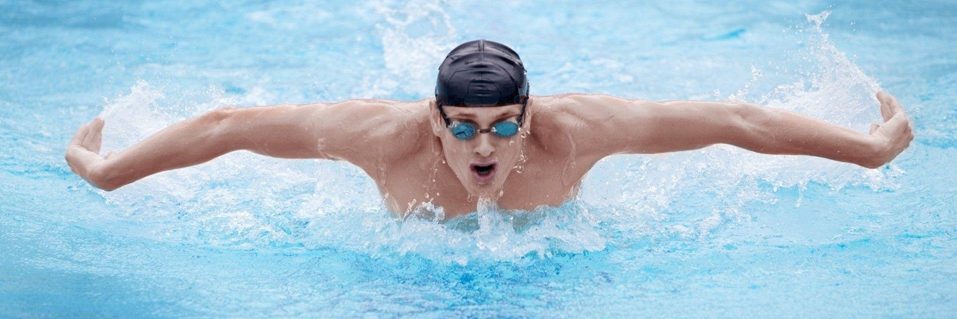 swimming-concussions-in-philadelphia