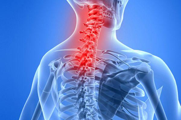 A Step by Step Guide: The Procedure for Anterior Cervical