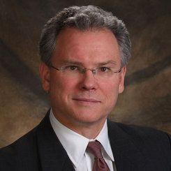 Gerald R. Williams, Jr., M.D.