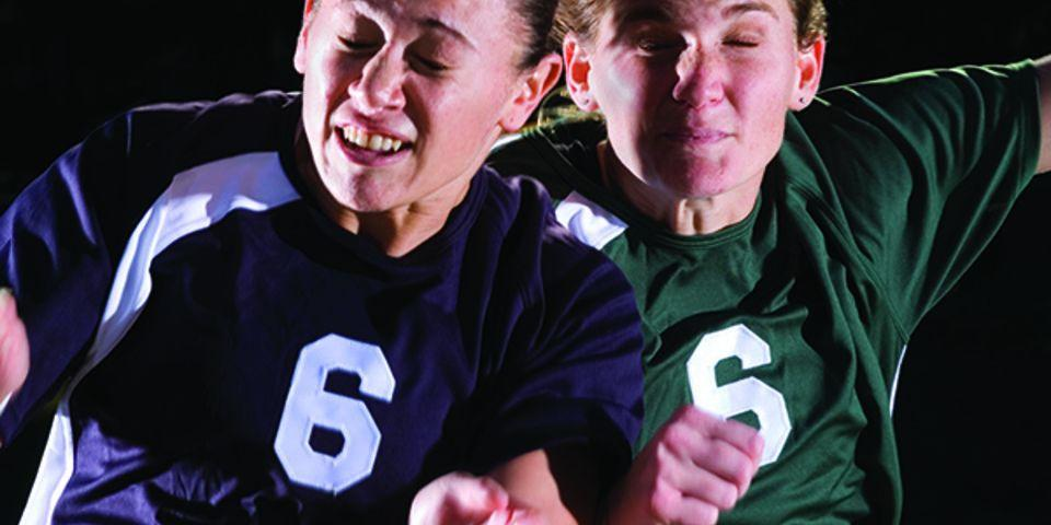 8 Important Facts About Soccer Concussions that You Probably Didn't Know