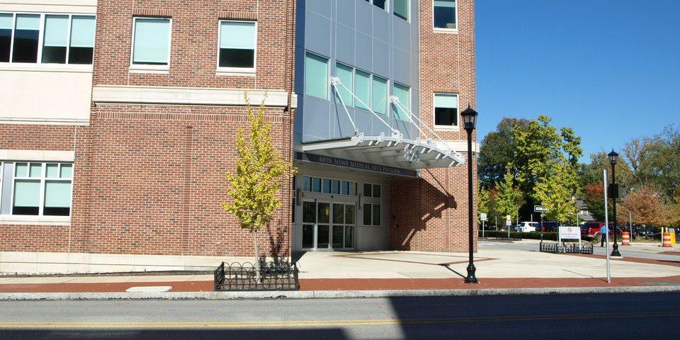 Bryn Mawr, PA | Rothman Orthopaedic Institute