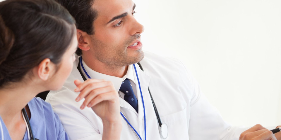 Howard B  Yeon, M D , J D  | Rothman Orthopaedic Institute