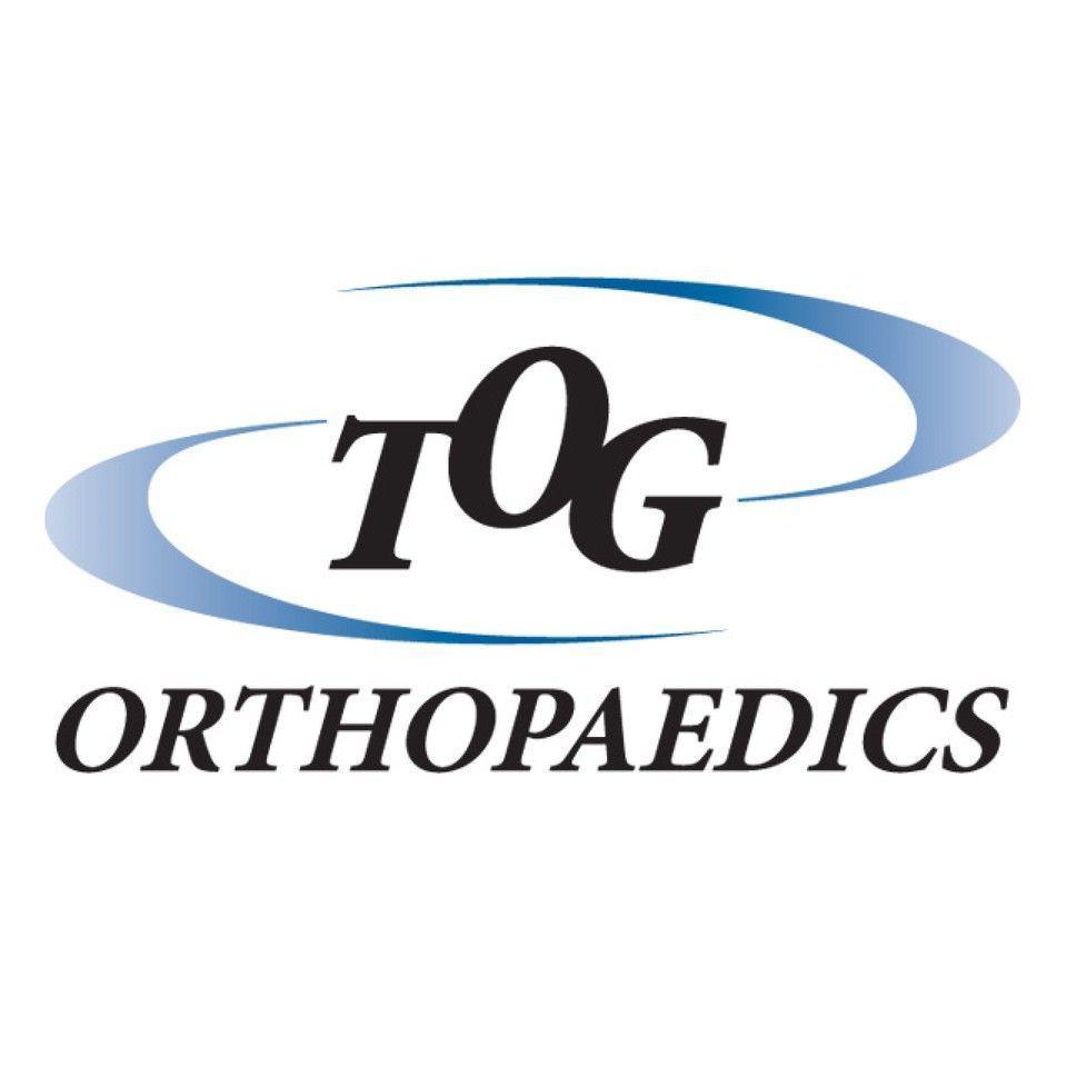 Yardley, PA | Rothman Orthopaedic Institute