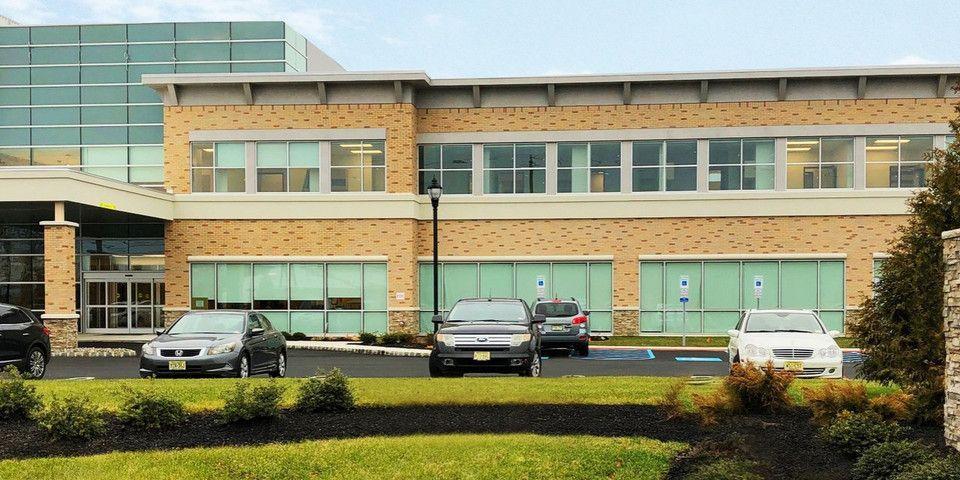 Washington Township, NJ | Rothman Orthopaedic Institute