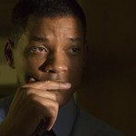 New Will Smith Movie Emphasizes Dangers Of Concussions