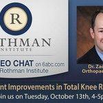 Dr. Post Webcast