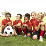U.S. Soccer: Heading the ball limited in youth soccer