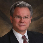 Gerald R. Williams, Jr., MD, becomes president of the Americ...
