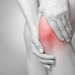 Meniscus Tear Treatments to Get You Back on Your Feet