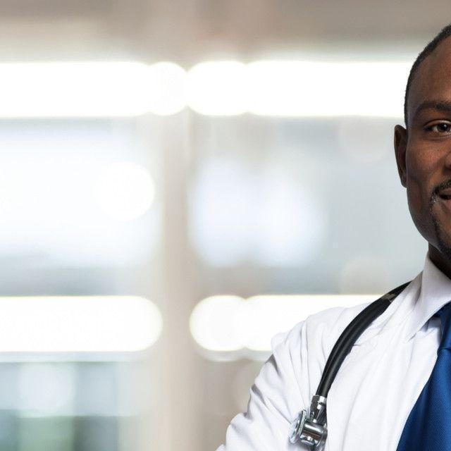 Brandon J  Erickson, M D  | Rothman Orthopaedic Institute