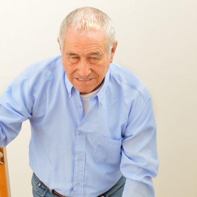 Glen Mills, PA | Rothman Orthopaedic Institute