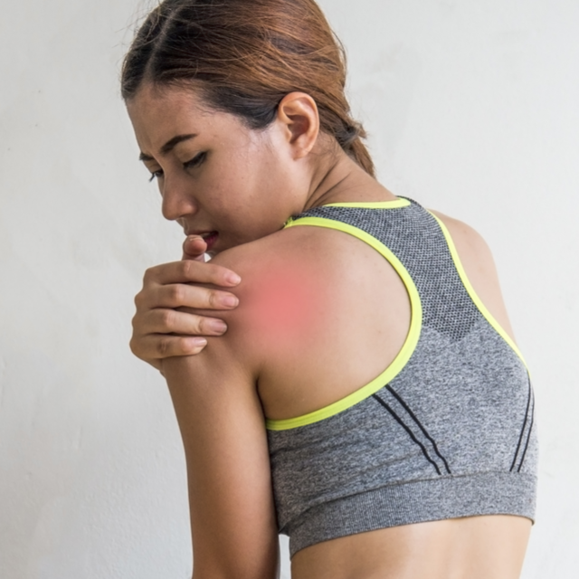 d0f78b36098 Everything You Need to Know about Rotator Cuff Tear Treatment in NYC