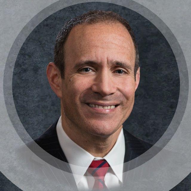 Alan S  Hilibrand, M D  | Rothman Orthopaedic Institute