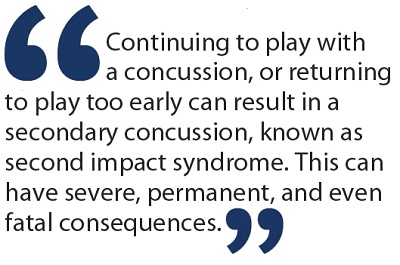 basketball concussions